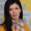 Сестра владелицы виллы Зеленских возглавила Антимонопольный комитет
