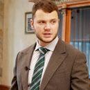 «Криклия в отставку»: «Слуга народа» инициирует изменение состава Кабмина