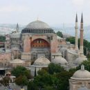 Историк: эта мина подорвет шаткий мир между христианами и мусульманами