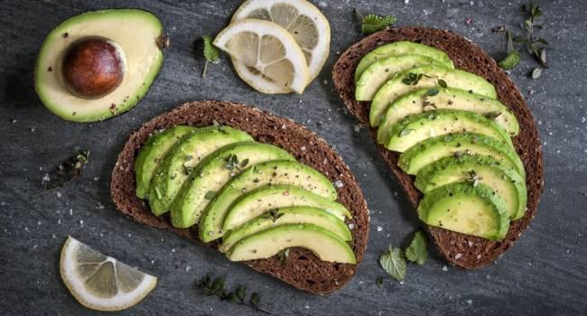 Медики назвали лучший фрукт для снижения холестерина