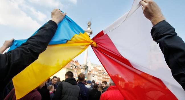 Загородний: Украине следует последовать примеру Польши - страны с правильным экономическим национализмом и грамотно проведенной аграрной реформой