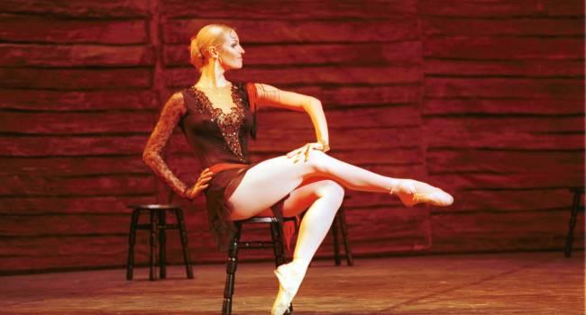 «Я являюсь королевой»: Волочкова рассказала, как стала балериной всея Руси