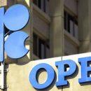 ОПЕК+ пришли к соглашению увеличить объемы добычи нефти