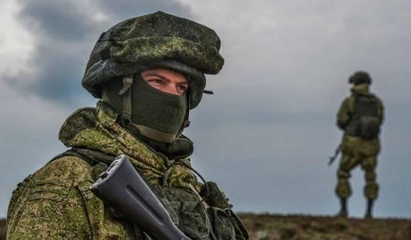 Путин приказал срочно начать проверять войска на границе с Украиной