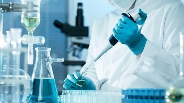 Не из Китая: в России выяснили, откуда в страну пришел коронавирус
