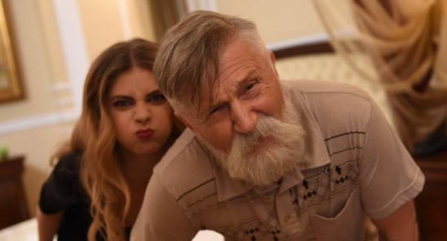 «Этот сезон определенно будет самым лучшим»: звезда сериала «Папик» примет участие в шоу «Танцы со звездами»