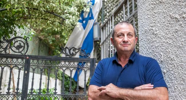 «Останутся одни названия»: эксперт из Израиля заявил об исчезновении прибалтийских государств