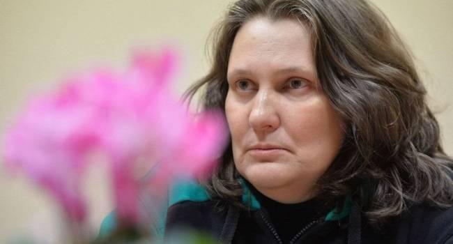 «Люди поняли, что у них гораздо больше шансов умереть от голода, чем от коронавируса»: Адвокат объяснила, почему украинцы игнорируют карантин