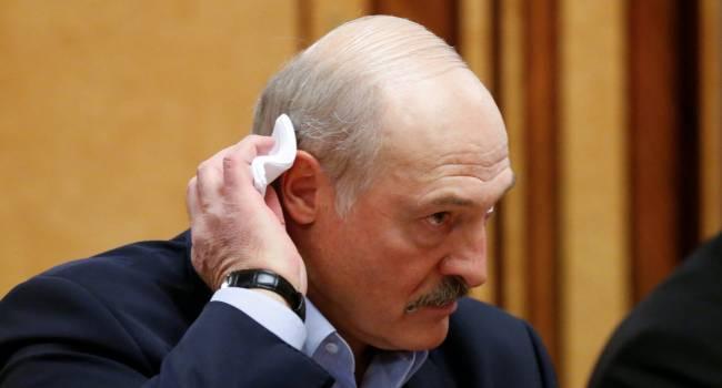 «Долги, дефолт и другие проблемы»: экономист предрекает Беларуси тяжелые времена
