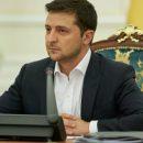«Такие заявления загоняют его в ловушку»: эксперт объяснил, почему противники Зеленского обвинили его в капитуляции