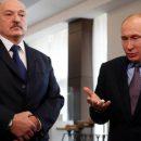 «Дал шанс Кремлю сделать свой шаг»: Лукашенко жестко отреагировал на задержание бойцов ЧВК «Вагнера»