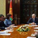 Политолог: то, что следующей после Украины будет Беларусь не сомневался еще несколько лет назад