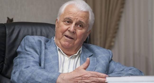 Политолог: ни о чем серьезном в Минске не будет идти речь. Клуб чаепития группы марионеток с группой «Моя сталинская юность»