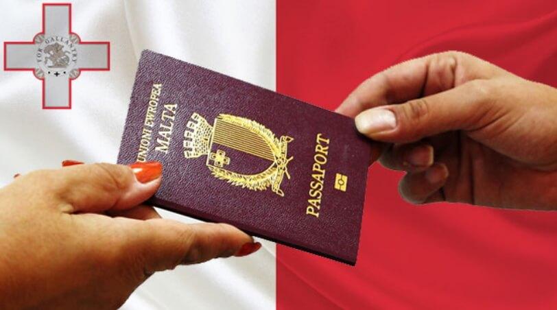 Гражданство на Мальте: стоит ли получать