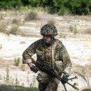 Командование ООС сообщило об обстрелах боевиков на Донбассе