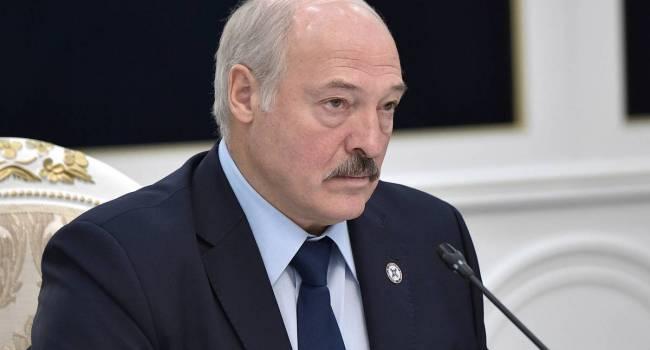 «В рейтинг Лукашенко я не верю»: политолог рассказал, что никогда не видел таких масштабных митингов в Беларуси, как сейчас