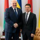 Портников: Лукашенко - это такой же комик, как и Зеленский, только постаревший и кровью на руках