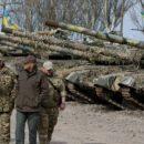 Перемирие на Донбассе: За день боевики трижды атаковали позиции ВСУ