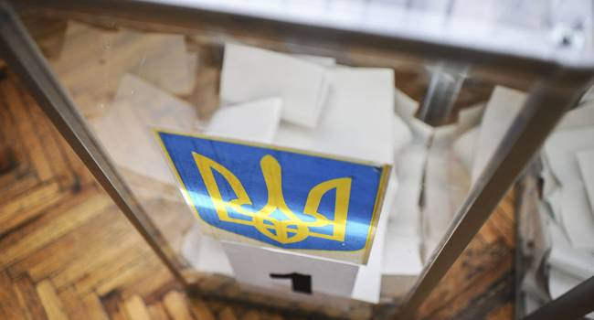 Выборов районных советов не будет – ЦИК не назначила выборы