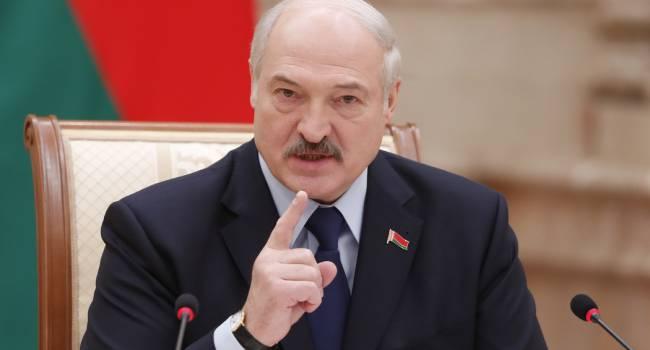 «Лукашенко разгромно проиграл. Закончит как Каддафи?»: Политик РФ сделал громкое заявление о выборах в Беларуси