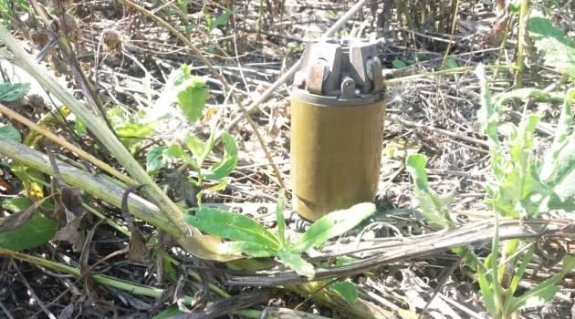 Война на Донбассе: Боевики «ДНР» применили против ВСУ грозное оружие