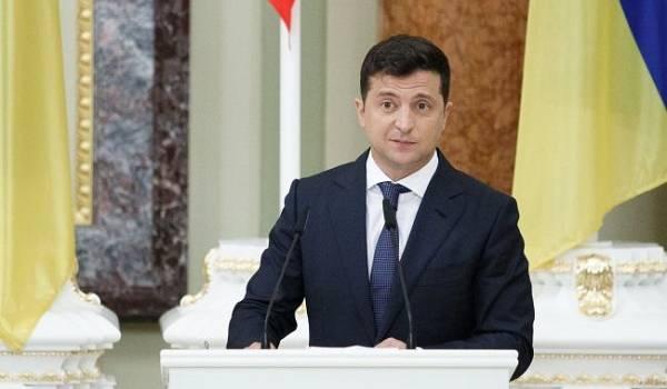 В Украине размер минималки повысят до 6,5 тысяч гривен в три этапа