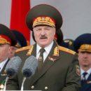 Касьянов: Гитлер много сделал для Германии – Лукашенко здесь не отстал