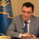 Данилов: выдача России «вагнеровцев» плохо повлияет на отношения Украины и Беларуси