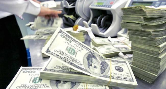 Товарищи-партнеры известного олигарха вновь осмелели: Суркисы хотят через суд взыскать из «ПриватБанка» еще несколько миллиардов