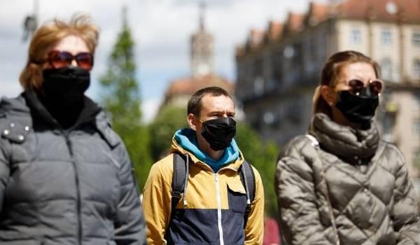 Отменят ли местные выборы в Украине из-за эпидемии: прогнозы экспертов