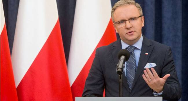 Подготовка к вторжению в Беларусь: У Дуды прокомментировали ситуацию