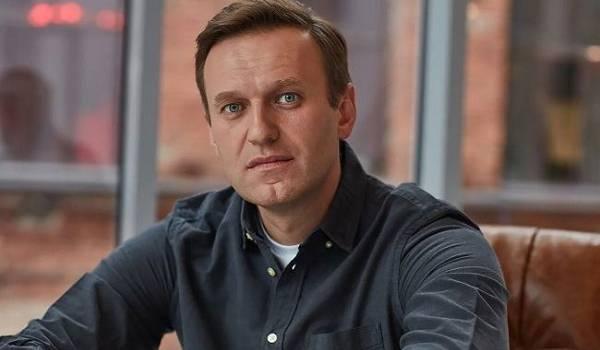 Будет недееспособен несколько месяцев: озвучен неутешительный прогноз состояния здоровья Навального