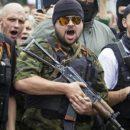 Бывший охранник ликвидированного Захарченко начал убивать людей в Донецке