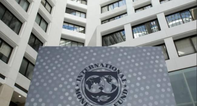 «МВФ этого не требует»: эксперт рассказал о повышении тарифов