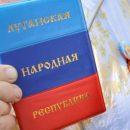 «В «ДНР» люди начали завидовать»: «ЛНР» готовят к сливу Украине