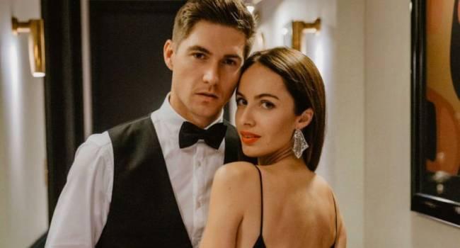 «Была обида, психи и отторжение»: Владимир Остапчук и его невеста Кристина Горняк отменили свадьбу