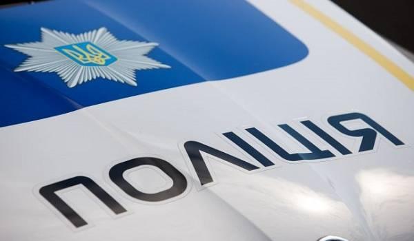 ЧП в Никополе: вследствие стрельбы погибли два человека, полиция объявила план «Сирена»
