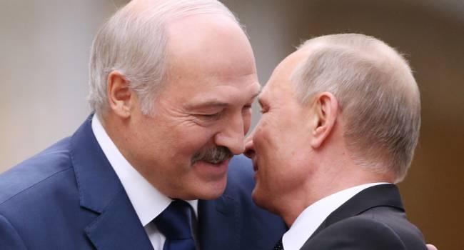 Эксперт: Сегодня у Лукашенко и его политических оппонентов внутри страны есть одна главная задача - нужно быть максимально лояльным к Путину