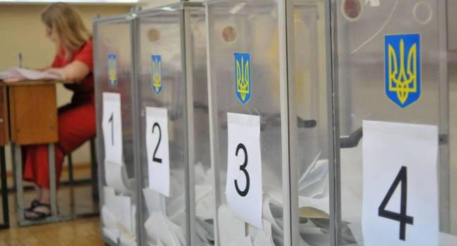 Политолог: местные выборы-2020 будут первыми, где партия власти не получит ни одного мэра областного центра