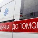 Даже несмотря на эпидемию COVID-19: в текущем году смертность Украины гораздо ниже, чем в 2019