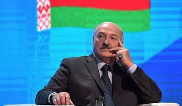 На следующей неделе Евросоюз и США объявят о санкциях против Беларуси