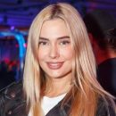«Горячо!» Наталья Рудова завела сеть полуголым фото, хвастаясь упругими и мокрыми ягодицами
