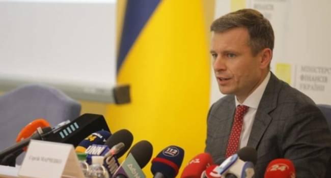 «Дефолт в Украине»: В Кабмине прокомментировали ситуацию