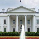 Трампа едва не отравили: Президенту отправили пакет с рицином