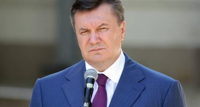 «Не интересовались Крымом с 1991 года, а виноватым остался Янукович»: эксперт прокомментировал истинную причину утраты полуострова