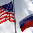 «Путин договорился…»: США ввели против России очередные санкции