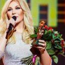 «Этому клипу 20 лет! А он не потерял своей красоты»: Таисия Повалий довела сеть до слез архивным видео на песню «Чарівна скрипка»