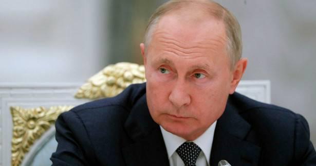 «На выполнение есть 10 дней»: Москва выставила Берлину требование
