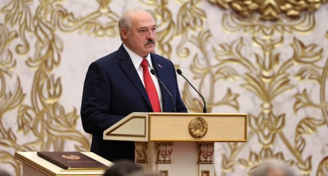 «Мы их содержим, а они не пригласили даже захудалого девятого секретаря»: политолог заявил о пощечине в адрес России от Лукашенко