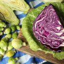 Медики назвали лучшие продукты для здоровья почек